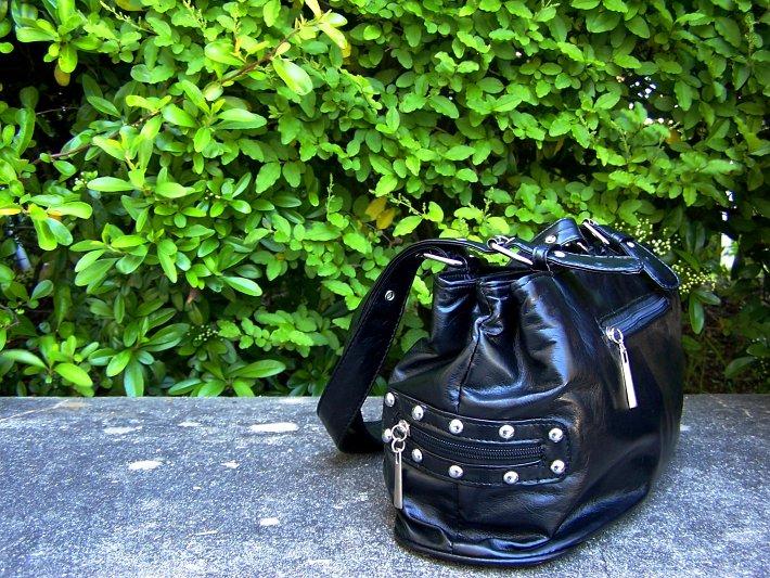 Bolsa ou a vida?