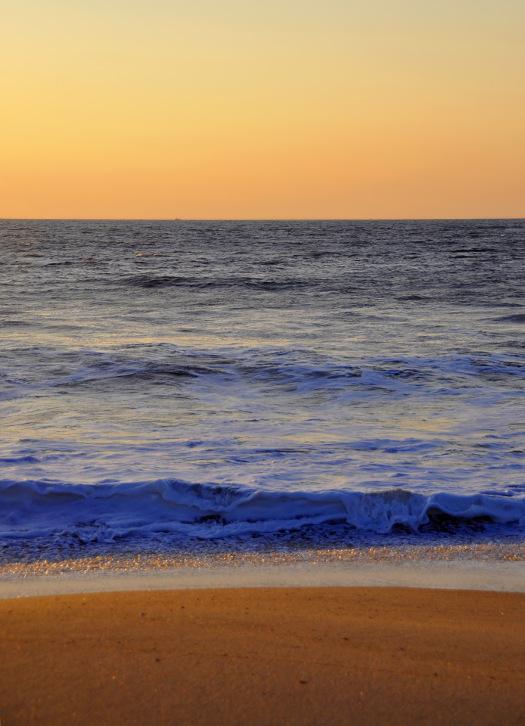 Dia Mundial do Mar